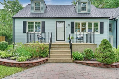 19 Unity Court, Middletown, NJ 07748 - #: 21924810