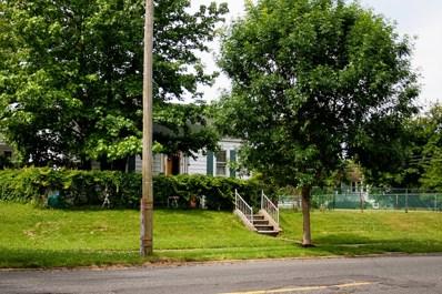 1426 6TH Avenue, Neptune Township, NJ 07753 - MLS#: 21925391