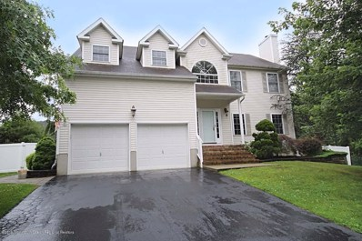 2 Gregory Street, Hazlet, NJ 07730 - #: 21925787