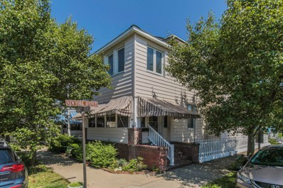 79 Abbott Avenue, Ocean Grove, NJ 07756 - MLS#: 21928230
