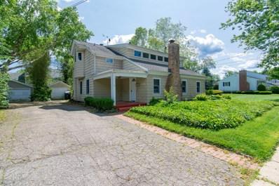 1111 Lakewood Road, Manasquan, NJ 08736 - MLS#: 21929252
