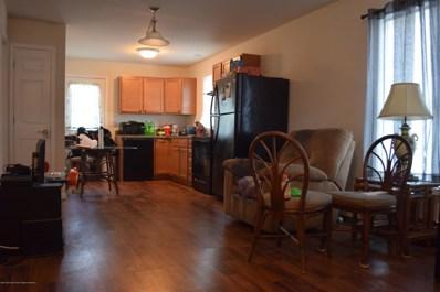 409 Buermann Avenue, Toms River, NJ 08753 - #: 21930037