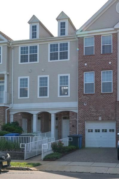 17 Bryce Lane UNIT 1509, Manahawkin, NJ 08050 - #: 21931107
