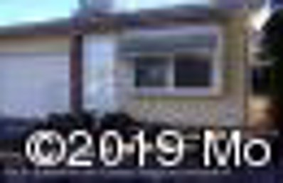 MLS: 21934011