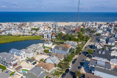 86 Ocean Avenue, Manasquan, NJ 08736 - MLS#: 21934377