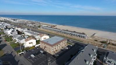 1492 Ocean Avenue UNIT C 10, Sea Bright, NJ 07760 - #: 21937177