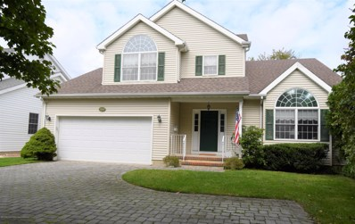 920 Allaire Road, Spring Lake Heights, NJ 07762 - #: 21937258