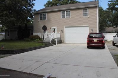 89 Poplar Street, Waretown, NJ 08758 - #: 21937407