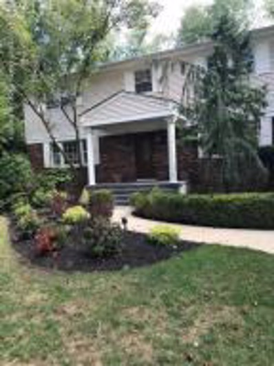 4 Kimberly Drive, Ocean Twp, NJ 07712 - #: 21937869