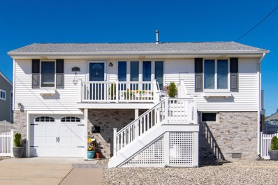 167 4TH Avenue, Manasquan, NJ 08736 - MLS#: 21939980