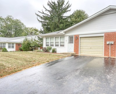 516A Lilac, Whiting, NJ 08759 - #: 21941868
