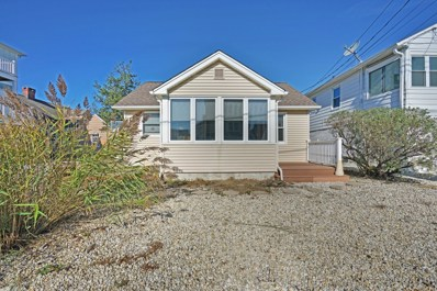 7 Meadow Avenue, Manasquan, NJ 08736 - MLS#: 21942942