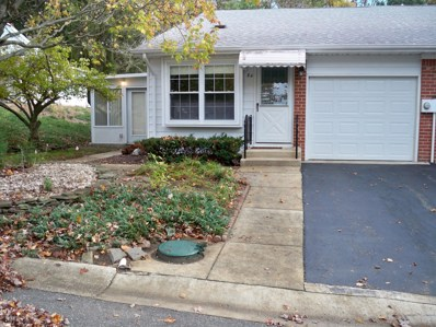 8A Moccasin Drive, Whiting, NJ 08759 - #: 21943863
