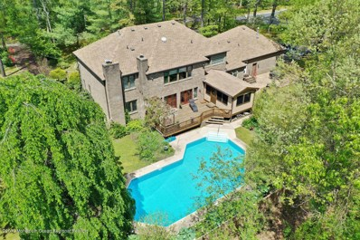 104 Cold Indian Springs Road, Ocean Twp, NJ 07712 - #: 21946346