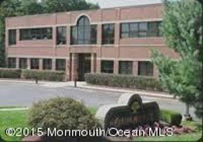MLS: 21946418
