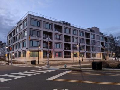 601 Heck Street UNIT 200, Asbury Park, NJ 07712 - #: 21946732