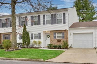 23 Willow Lane, Spring Lake Heights, NJ 07762 - #: 21948695