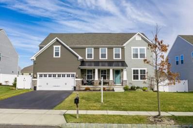 103 Sinclair Lane, Barnegat, NJ 08005 - #: 21948845