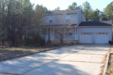 1621 Chester Avenue, Whiting, NJ 08759 - #: 22001108