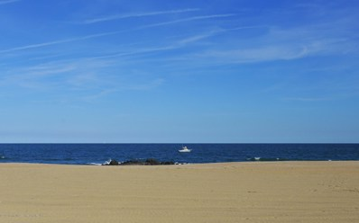 170 1ST Avenue UNIT 2, Manasquan, NJ 08736 - MLS#: 22001284