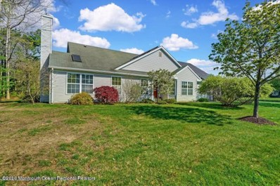 2 Schoolhouse Lane, Lakewood, NJ 08701 - #: 22001777