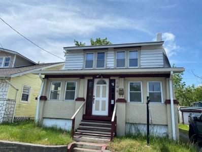 309 Highway 35, Neptune Township, NJ 07753 - #: 22002348