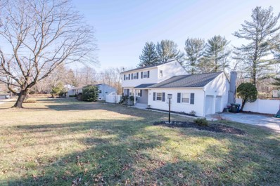 13 Middlebrook Drive, Ocean Twp, NJ 07712 - #: 22002722