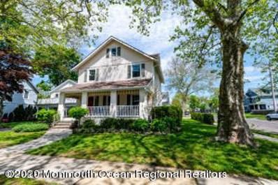 500 Ludlow Avenue, Spring Lake, NJ 07762 - #: 22002977