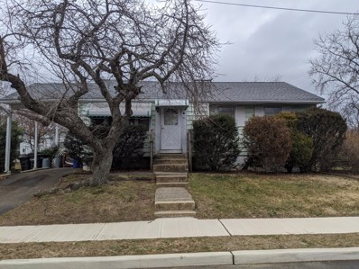 302 Arlington Avenue, Union Beach, NJ 07735 - #: 22004475