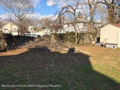 1807 McBride Avenue, Neptune Township, NJ 07753 - #: 22005306