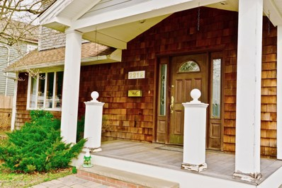 2212 Parkview Terrace, Spring Lake Heights, NJ 07762 - #: 22005419