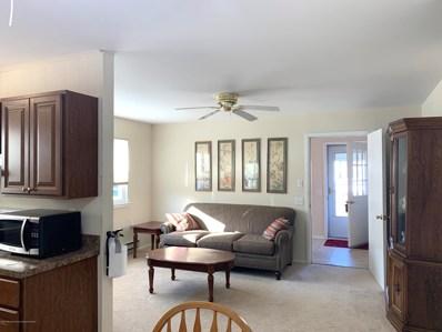 11 Potomac Lane UNIT A, Whiting, NJ 08759 - #: 22006236