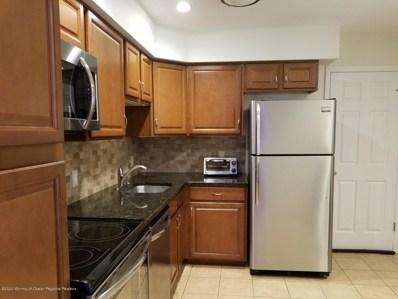 46 Easton Drive, Whiting, NJ 08759 - #: 22006911