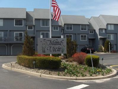 5 Island View Way UNIT 39, Sea Bright, NJ 07760 - #: 22006942