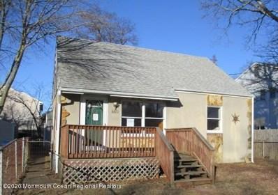 460 Central Avenue, Brick, NJ 08723 - #: 22007561