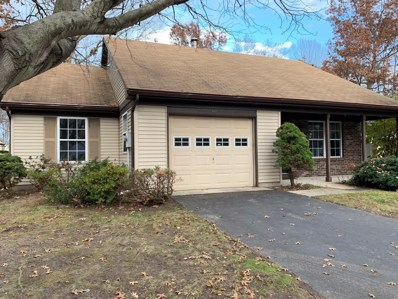 311 Gardenia Drive, Whiting, NJ 08759 - #: 22008677