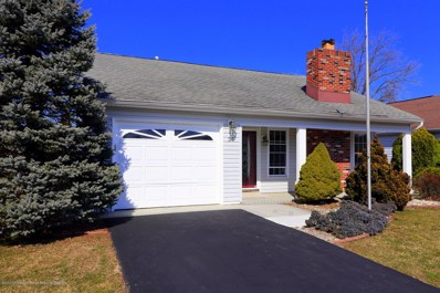 30 Dorset Road, Manchester, NJ 08759 - #: 22009571