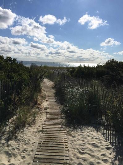 5 Island View Way UNIT 11, Sea Bright, NJ 07760 - #: 22010088