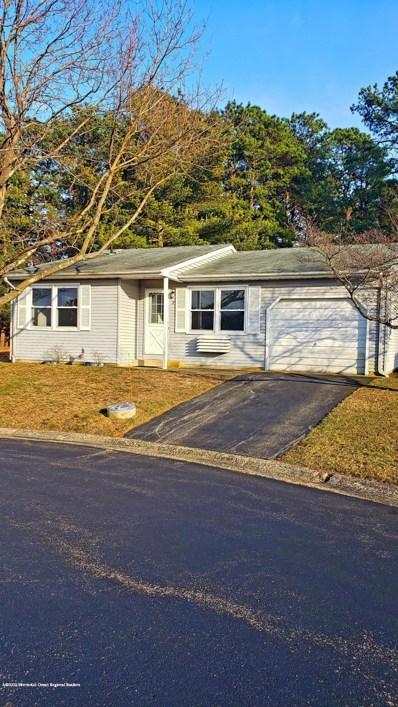 8 Greenmeadow Lane UNIT 72, Whiting, NJ 08759 - #: 22010786
