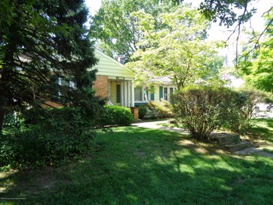 166 Summit Avenue, Island Heights, NJ 08732 - #: 22018515