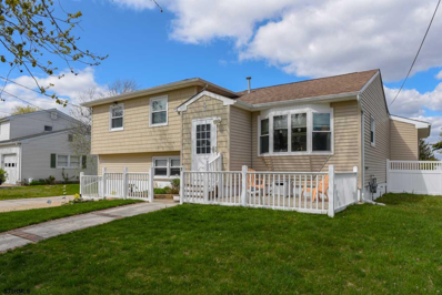 7 Colgate Ave, Somers Point, NJ 08244 - #: 504774