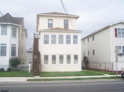 938 Bay Avenue Ave UNIT B, Ocean City, NJ 08226 - #: 511642