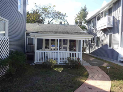 622 Battersea Road UNIT 622, Ocean City, NJ 08226 - #: 511909