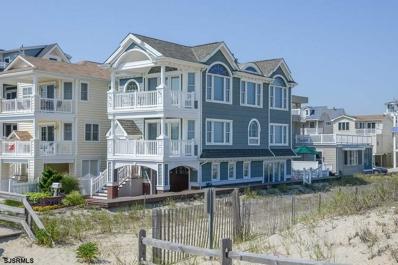 509 Merion, Ocean City, NJ 08226 - #: 516008