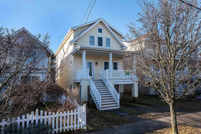 127 Ocean Rd Road, Ocean City, NJ 08226 - #: 517039