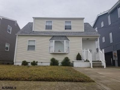 203 13TH Street N, Brigantine, NJ 08203 - #: 517489