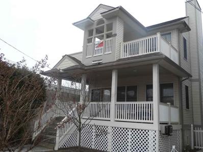 913 Bay Ave, 2ND Floor Ave, Ocean City, NJ 08226 - #: 518199
