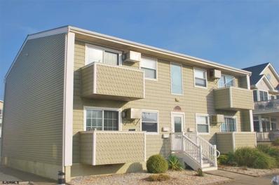 1824 West Ave UNIT 4, Ocean City, NJ 08226 - #: 518397