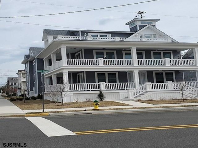 803 Park 2ND & 3RD Floors Pl, Ocean City, NJ 08226 - #: 519163