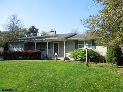 49 E Golden Oak Ln, Beesleys Point, NJ 08223 - #: 519876